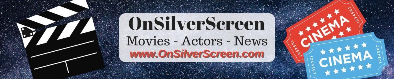 OnSilverScreen